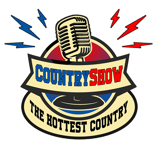 Country Show Radio by Patrice Lemaitre